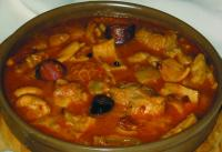 Callos El Land